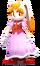 Vanilla the Rabbit (Marshalia13's Universe)