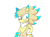 Emperix the HedgeFox