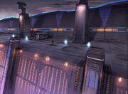 Azureus Rising Platform by Hideyoshi