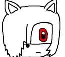 Lucifer the Fox