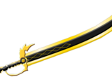Angel (sword)