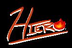 Hiero logo