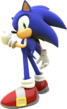 Sonic the hedgehog render by mintenndo-d6ew7yl (1)