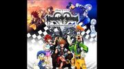 Treasured Memories - Kingdom Hearts HD 1