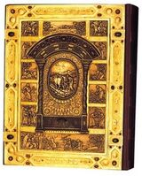 GoldBook3