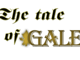 The Tale Of Gale