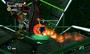 250px-Fireskid
