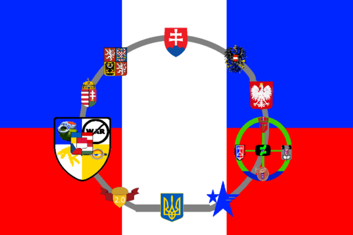 900px-Flag of MobiansTropolis (A.K.A SegaCon)