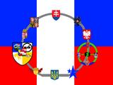 MobiansTropolis (A.K.A SegaCon)