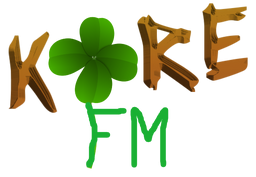 Kore FM Logo