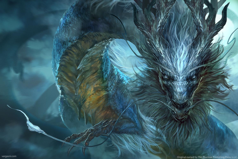 image 140516 rv chinese dragon jpg sonic fanon wiki fandom