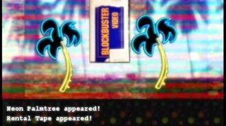 マクロスMACROSS 82-99 - Vanilla Pepsi -+20% Speed- (Extended)