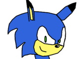 Sonic the Hedgehog/Gustavo201209