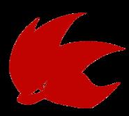 Drakero Emblem a