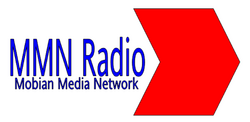 MMN radio