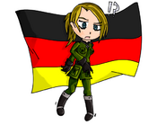 Tec as Germany