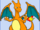 Riza the Charizard