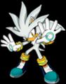 94px-Sonicchannel silver