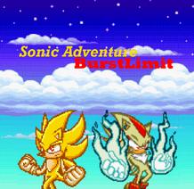 ASBL Game Cover Beta