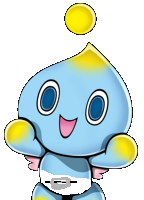 Baby Chao