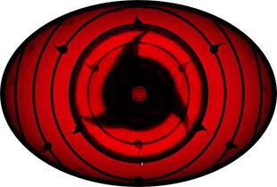 Itachi mangekyou juubi eyes by demos13-d36h6zr