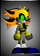 Metal Prowler