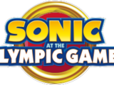 Sonic at the Olympic Games (TV Series)