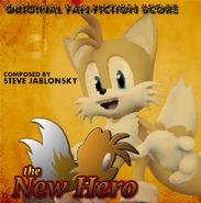 TNH Score Cover