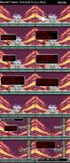 RobotnikStrikesBackPart32a