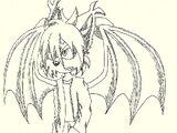 Dark Miho