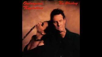 """Tim Weisberg """"Outrageous Temptations"""""""