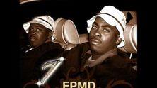 EPMD - Da Joint Instrumental