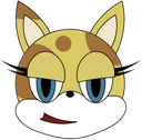Terra Emoji