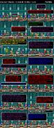 RobotnikStrikesBackPart58a