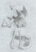 http://archiesonic.wikia
