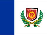 Rebel Kingdom of Spagonia