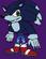 Werehog Sonic Redesign