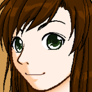 Anime Hazel