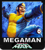 Megaman unlocked