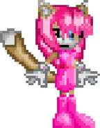 Request cerys in sprite form by sarahhedgehog10-d65bq6a