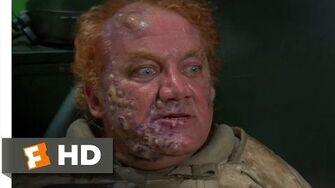 Dune (4 9) Movie CLIP - Baron Harkonnen (1984) HD