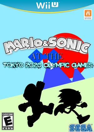 Box Art Tokyo 2020