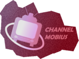 Channel Mobius
