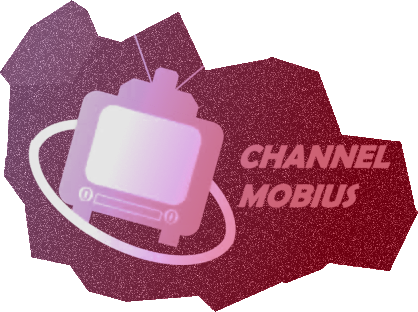 Channel Mobius Logo