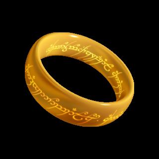 Pierścień Chaosu