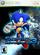 Sonic Adventure 3 (Game Idea)