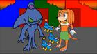 Tikal and Chaos