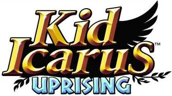 Chapter 18 That Town Three Years Later (Dog) - Kid Icarus Uprising Music Extended