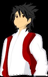 Ray Takiyama