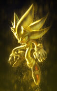 Super-Sonic-Ultra-3-sonic-the-hedgehog-38280069-800-1269